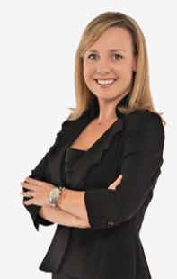 Melinda Koehne