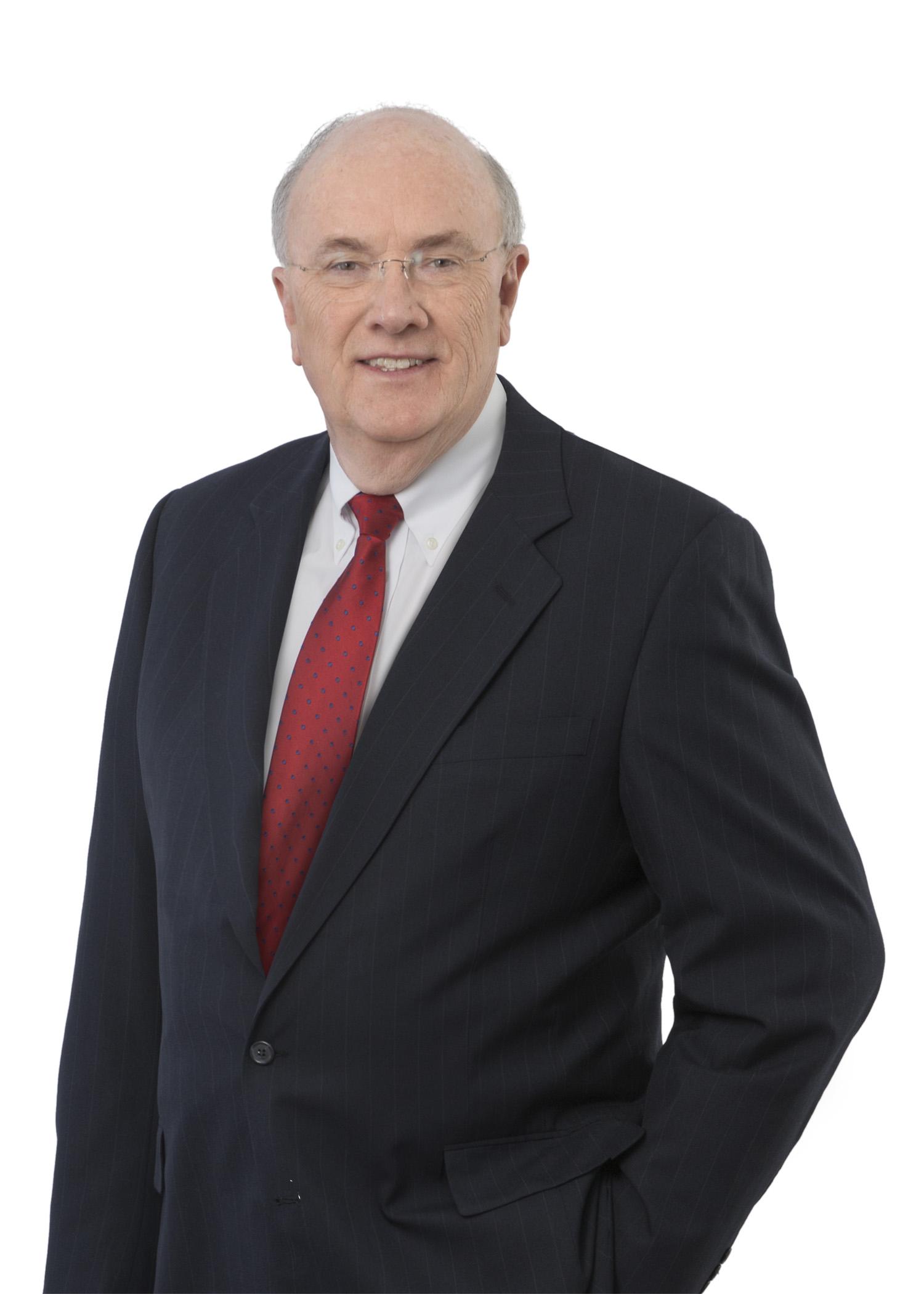 Keith Short