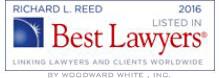 BL - Rick Reed