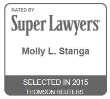 SL - Molly Stanga