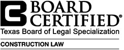 board-certified-construction-law