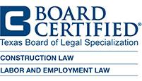 tbls-constructionlaw-laborandemploymentlaw