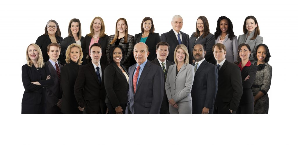 Coats Rose Affordable Housing and Community Development Attorneys