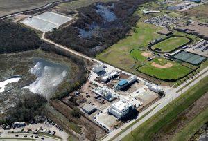 spotlight-projects-sugar-land-water-treatment