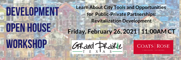 Zoom Banner – Affordable Housing Workshop – Friday 2-26-21 – updated