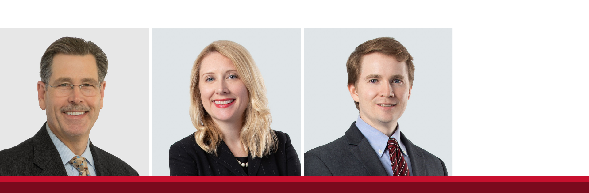Three Coats Rose Lawyers Included in the 2019 Chambers USA Legal Guide by Chambers & Partners