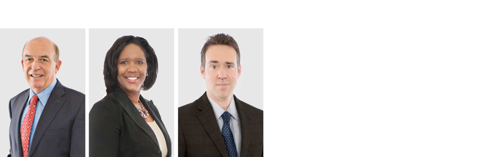 Coats Rose Attorneys to Speak at the 2019 Texas Housing Conference