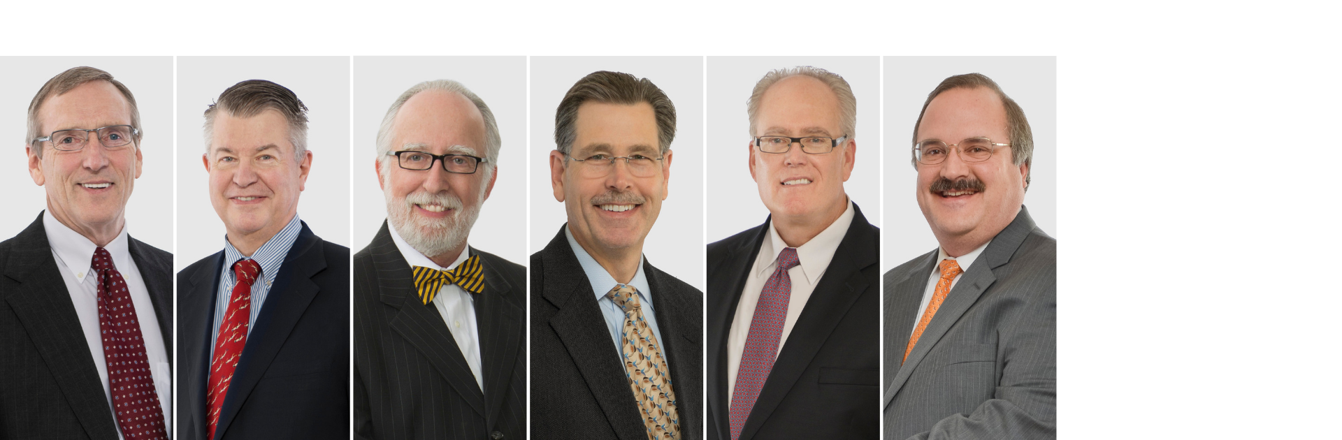 Six Coats Rose Attorneys Named to 2019 Texas Super Lawyers List