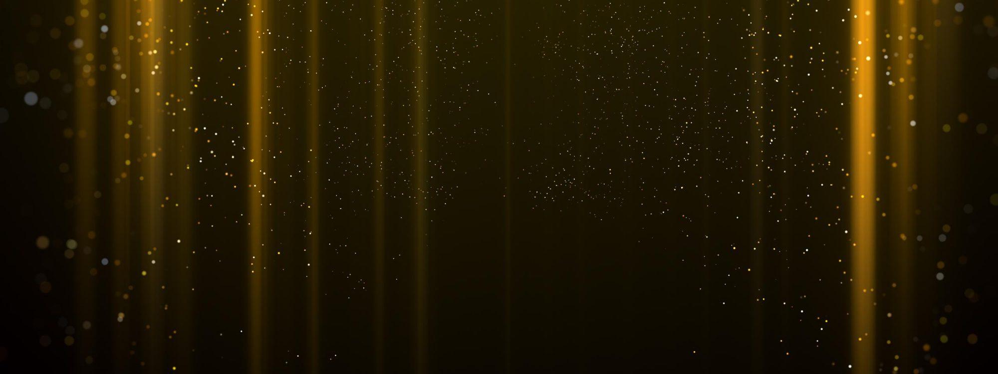 Lisa Pittman Named to National Law Journal's 2020 Cannabis Law Trailblazers List