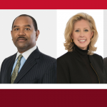 Coats Rose Attorneys to Speak at the 2018 Texas Housing Conference