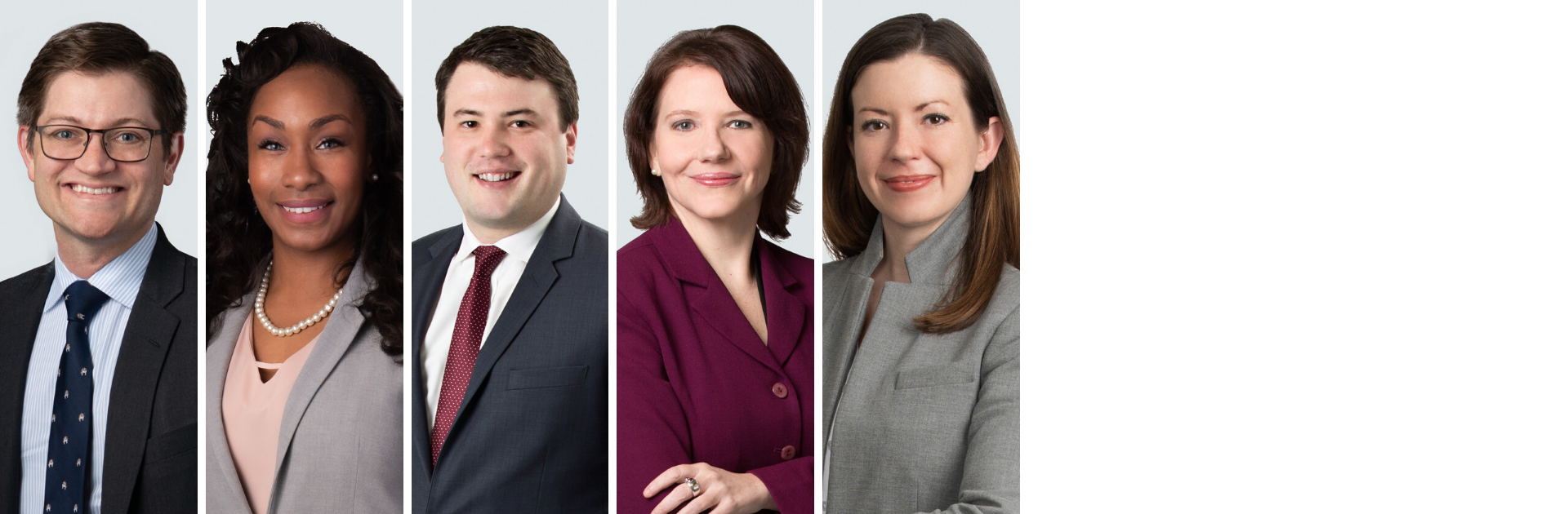 Coats Rose Adds Five Attorneys, Bolstering Key Practices in Houston, Austin, Dallas and New Orleans Offices