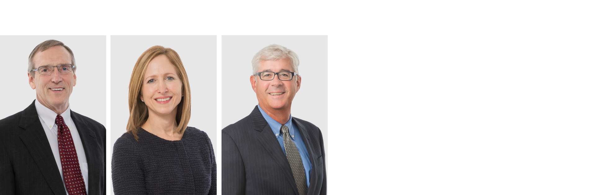 Three Coats Rose Attorneys Honored by the Texas Bar Foundation