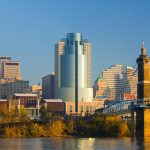 Coats Rose Expands to Midwest Market with New Cincinnati Office